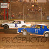 BOOTHILL SPEEDWAY BEGINNER-CRUISERS 9-17-10 : For enhanced viewing click on the style icon and use journal. Thanks for browsing.