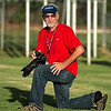 CLAUDE PRICE  www.pricephoto.smugmug.com :
